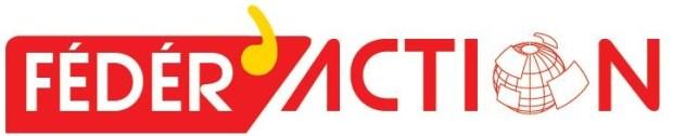 ob_172059_logo