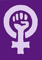 180px-Womanpower_logo