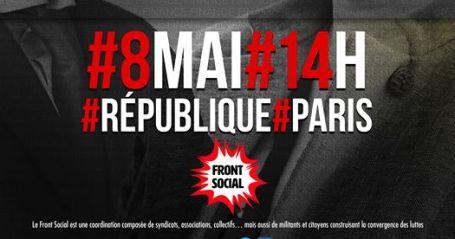 front-social-8-mai