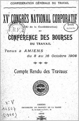 1906_10_16_CGT_Charte_amiens