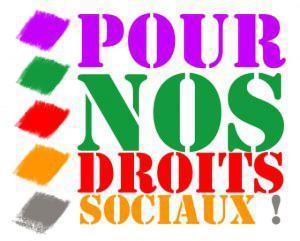 20170909-pour_nos_droits_sociaux-meeting_unitaire