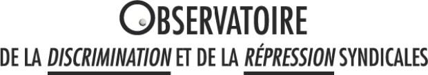 Logo_Observatoire_syndical