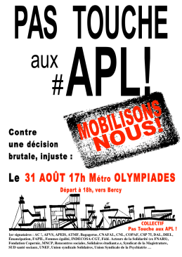 AfficheA4-as-touche-aux-APL