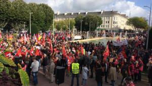 social-deja-plusieurs-milliers-de-manifestants-saint-nazaire_0