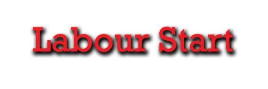 Labour-Start