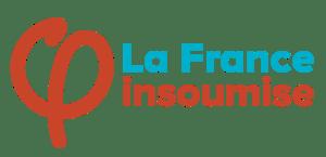 Logo_La_France_Insoumise