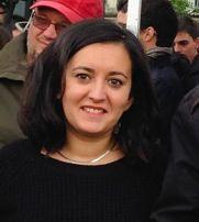 260px-Leila_Chaibi_2