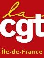 logo_cgt_idf