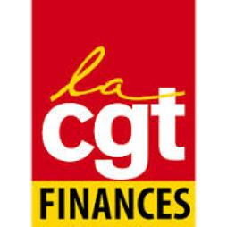 logo_finances-20