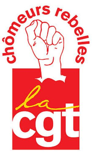 220px-Logo_cgt_chomeurs