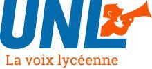 Logo_UNL