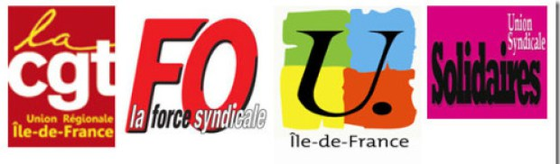 logo-5-copie