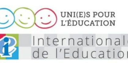 internationale-education-324x160