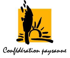 728px-Logo_confédération_paysanne