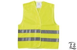 gilet-de-securite-mixte-jaune-fluo-a-personnaliser-publicitaire-YK102-1-1