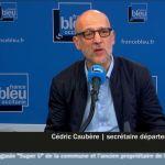 La CGT Toulouse appelle à manifester samedi