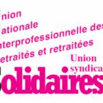 11 avril : prochaine mobilisation des retraités
