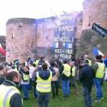 Syndicalistes et Gilets jaunes : l'expérience de Gaillac (Tarn)