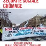 Un livre : pour une sécurité sociale chômage