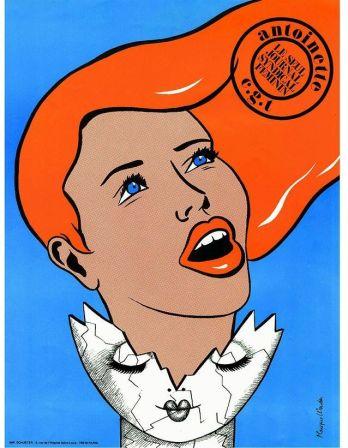 Le-magazine-feministe-d-un-syndicat