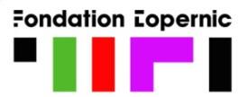 fondation-copernic-la-grece-n-a-pas-a-se-plier-a-l-austerite_5397706-xl