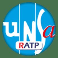 UNSA-RATP-18-e1537942300382