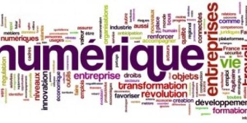 IMAGE-revolution-numerique-entreprise