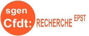 logo_sgen-LAST
