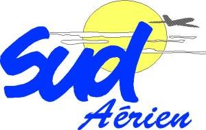 Logo_SUD_Aérien