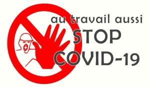 coronavirus-travail-1030x601