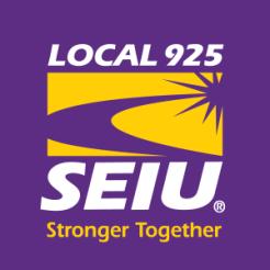 SEIU925-logo-300x300