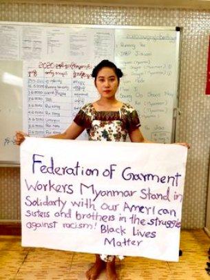 EZ63V40XYAQLPIJ- birmanie