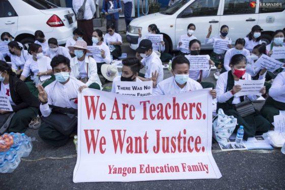 insert-teachers-900x600 birmanie