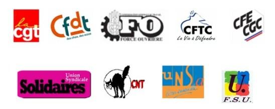 logos_OS