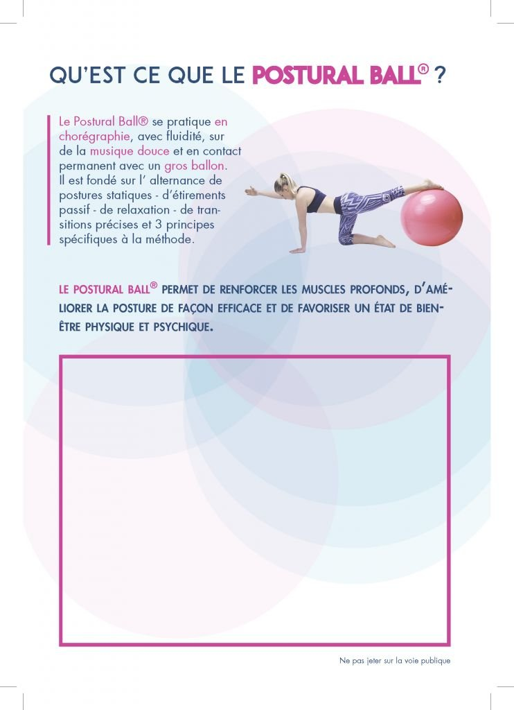 flyers Postural ball (00000002)_Page_2
