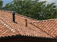 Roof Tiles Essex   Tile Design Ideas