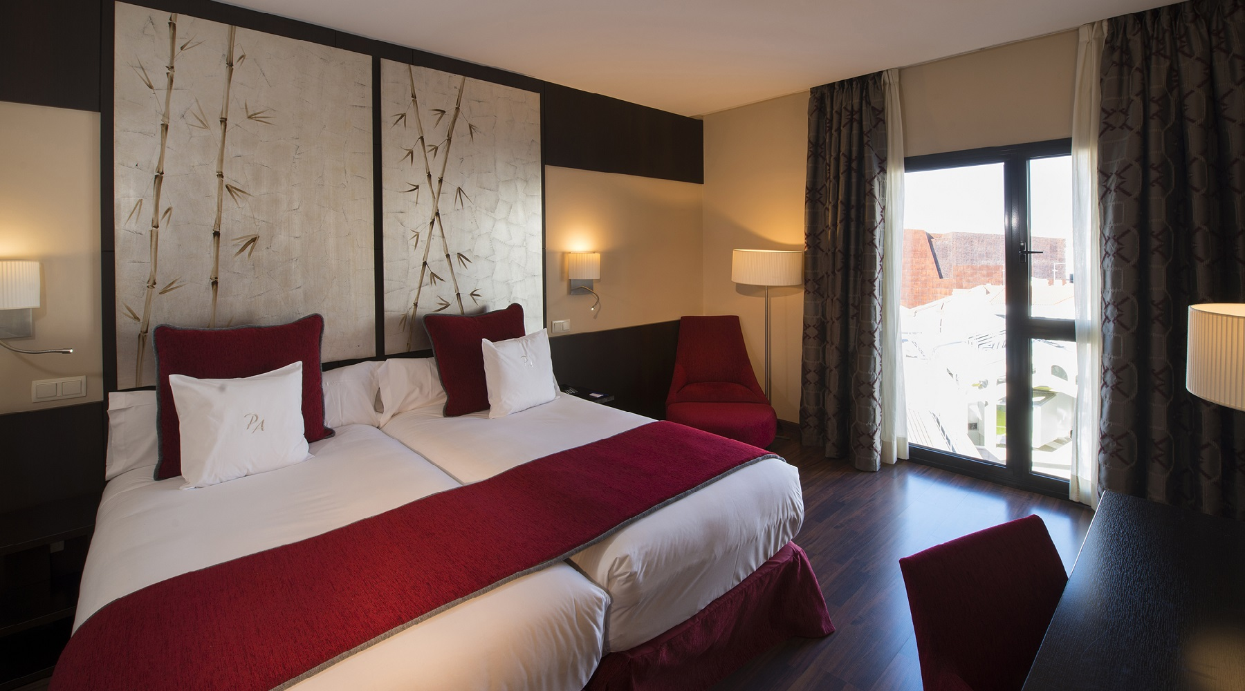 Arte Hotel Contact Paseo Del Arte Hotel In Madrid Official Website