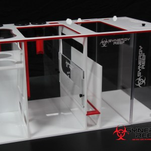 Synergy Reef Cl 44 Sumps Synergy Reef Systems