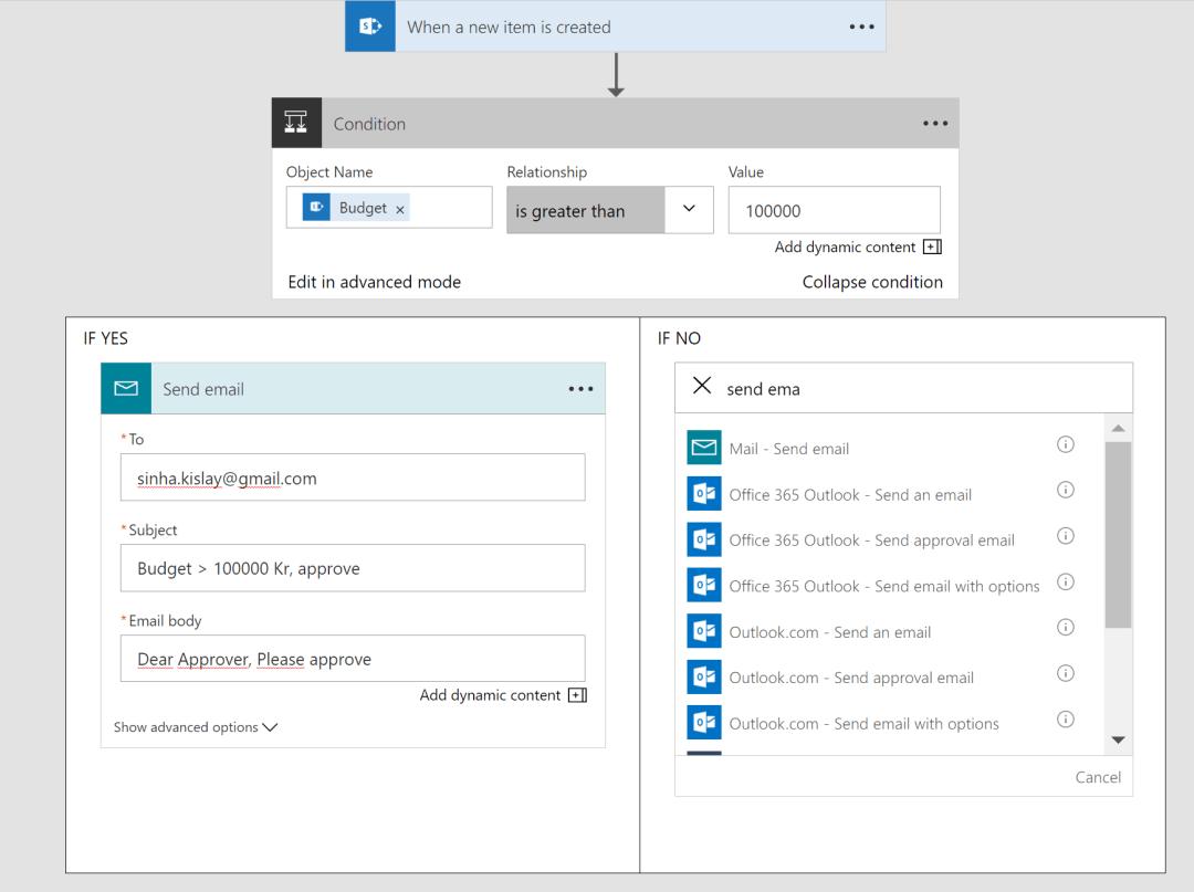 micrsoft office downloads