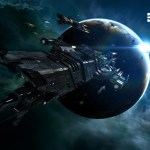 EVE Online: When is it too much?