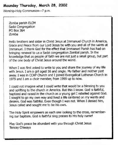 letter of faith - 28 images - philothea on phire a scottish bishop - good faith letter