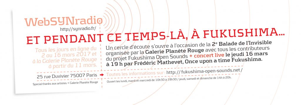 SYN-flyer--Galerie-planete-rouge-Fukushima