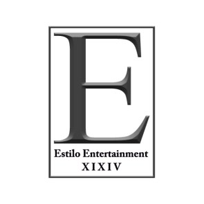 Estilo Entertainment