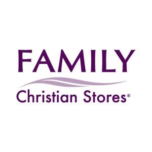 FCS_Logo