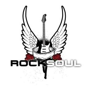 ROCKSOUL_Logo