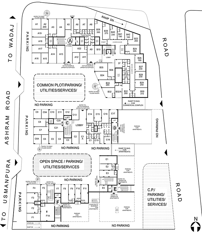 1990 Kenworth W900 Fuse Box Diagram circuit diagram template