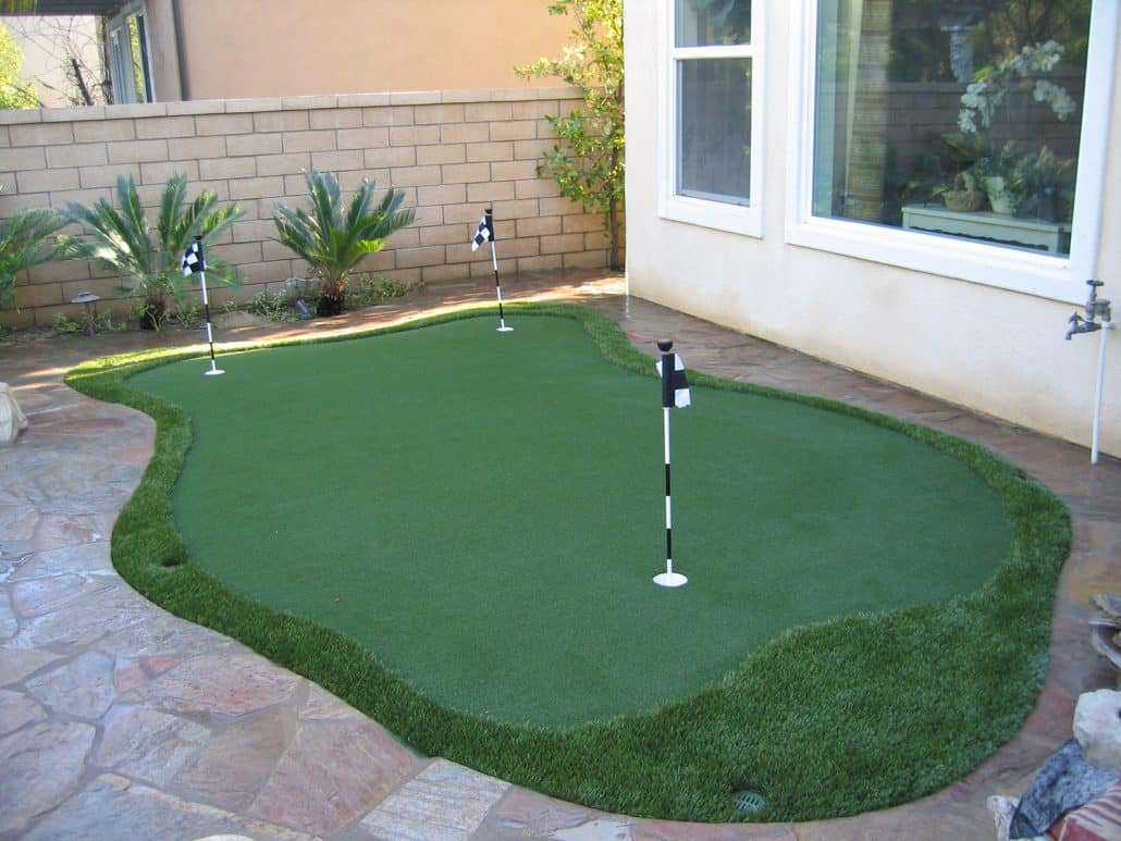 Buy Fake Grass Artificial Grass Putting Greens Synthetic Grass Warehouse