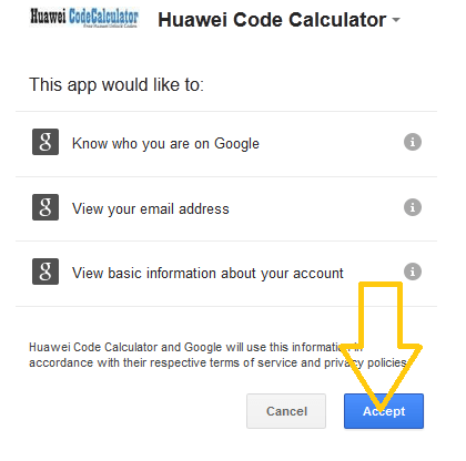 Those were just huawei e303 online unlock code calculator EmailSend SMS