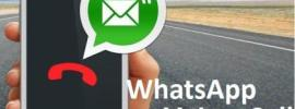 whatsapp-calling-feature-enabled