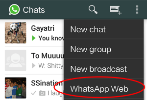 whatsapp-web-menu-syntocode.png